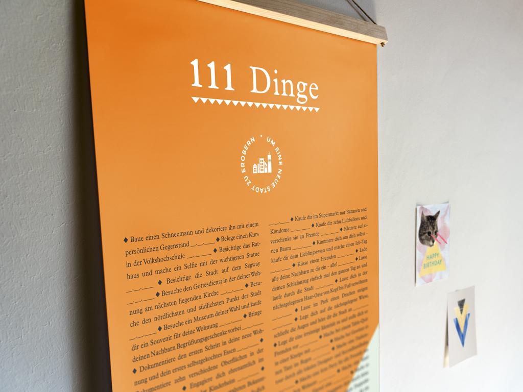 Geschenk Einweihung 111 Ideen Nach Dem Umzug 111 Dinge